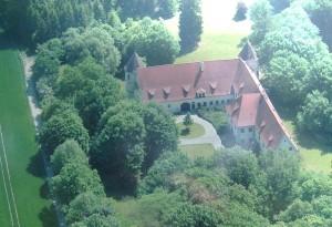 Oberndorf_Schloss_Manfi B.