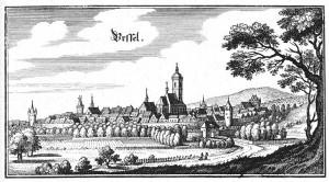 Oberursel_1646