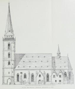 Oberursel_St.Ursula
