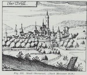 Oberursel_(nach_Meissner_1638)