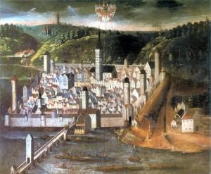Ochsenfurt_1623