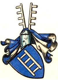 Oeynhausen-Wappen_230_8