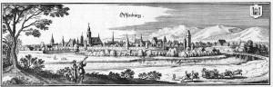 Offenburg