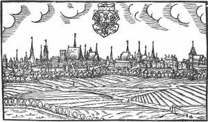 Olomouc_1593