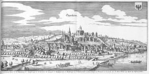Oppenheim2