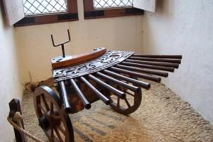 Orgelgeschütz-2