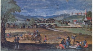 Ortenburg-1620