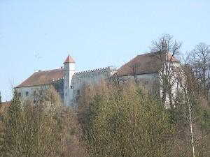 Ortenburg.KonradLackerbeck