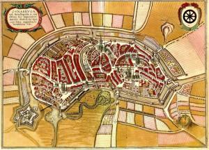 Osnabrück_-_Wenzel_Hollar_-_1633