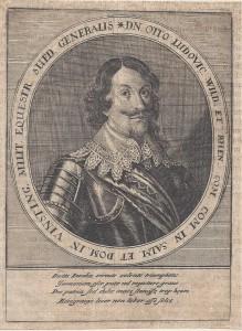 Otto_Ludwig_Rheingraf v. Salm