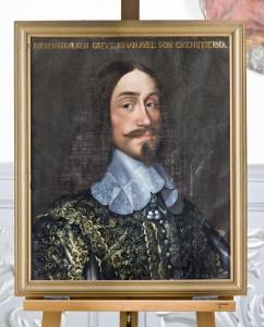Oxenstierna.Johann.2