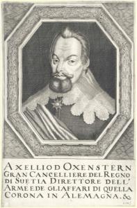 Oxenstierna4