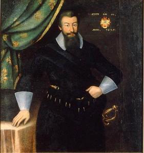 Oxenstierna_painted_by_Jacob_Heinrich_Elbfas_1626