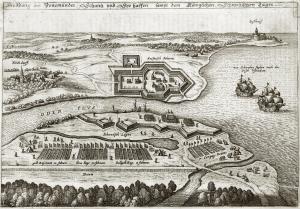 Peenemünde-1630