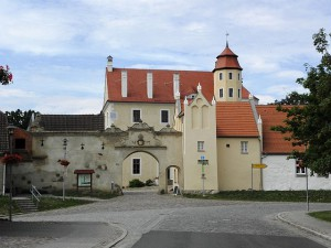 Penkun_Schloss_7alaskan