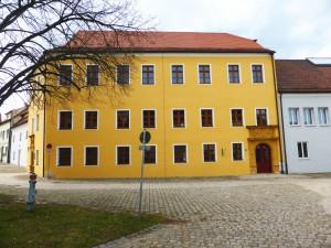 Pfreimd_(Schlosshof_13-1)