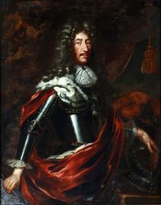 Philipp_Wilhelm v. Pfalz-Neuburg