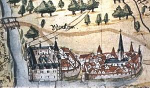 Philippsburg_1590