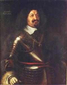 Piccolomini1649_av_Matthäus_Merian_dy