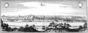 pirna-1650-merian