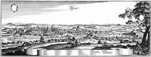 Plauen-1650-Merian
