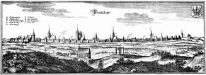 Prenzlau-1652-Merian