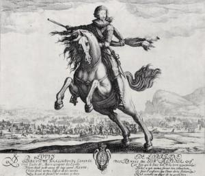 Prinz v. Pfalzburg