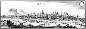 Quedlinburg-1647-Merian