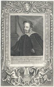 Questenberg.Gerhard