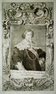 Questenberg.Hermann