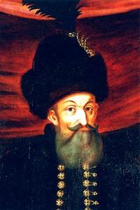 Rákóczi_György
