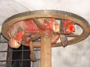 Rädern.Museum Loket. Foto_Nikozhmegov