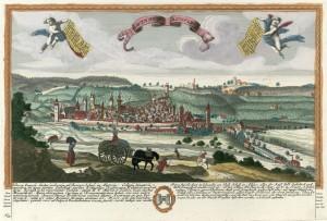 Ravensburg_1730_koloriert
