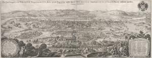 Regensburg-1634.2