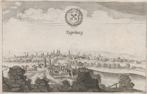 Regensburg.6