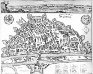 Regensburg2