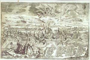 Regensburg6