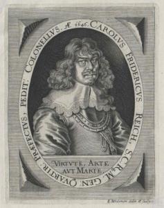 Reich.Karl.Friedrich