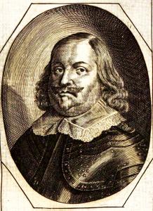 Reuschenberg