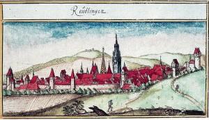 Reutlingen2