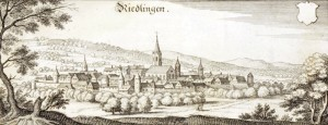 Riedlingen-Merian-1640