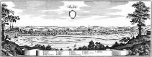 Rochlitz-1650-Merian