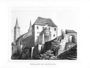 Rochlitz-Schloss