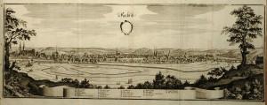 Rochlitz_1650