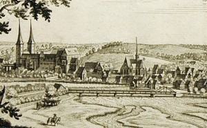 Rochlitz_St.Petri(B)1650