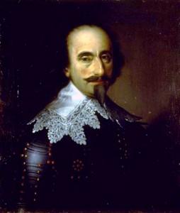 Rohan.Henri2