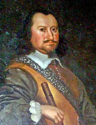 Sammlungen Schloss Hruby Rohozec