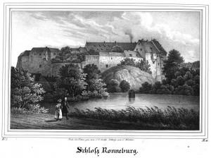 Ronneburg1