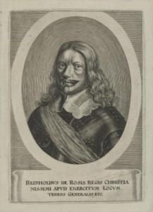 Rosen.Reinhold2