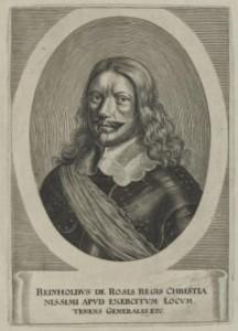 Rosen.Reinhold3